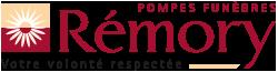 Pompes Funèbres Remory