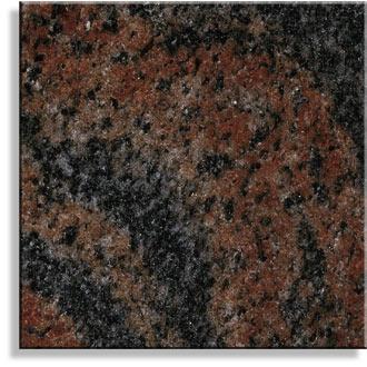 monuments fun raires en granit pompes fun bres r mory. Black Bedroom Furniture Sets. Home Design Ideas