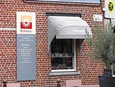 Agence Quesnoy-sur-Deule